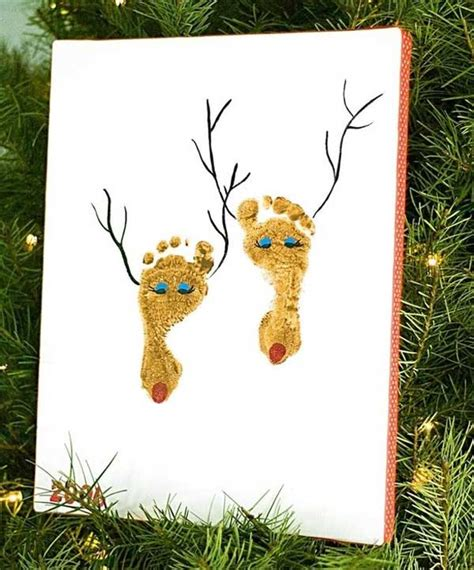 61 easy and in budget diy decoration ideas part - Winter Decorations Diy