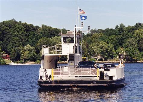 boats for sale in chester ct the chester ferry on the ct river is the best great way