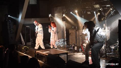 house of shame lacuna coil house of shame live in birmingham youtube