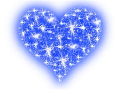 imagenes de corazones brillantes y estrellas con movimiento zoom dise 209 o y fotografia hearts star corazones con