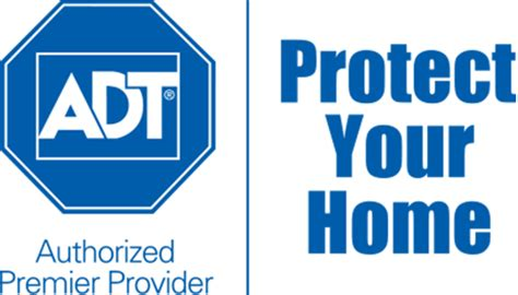 home security special home security and alarm systems