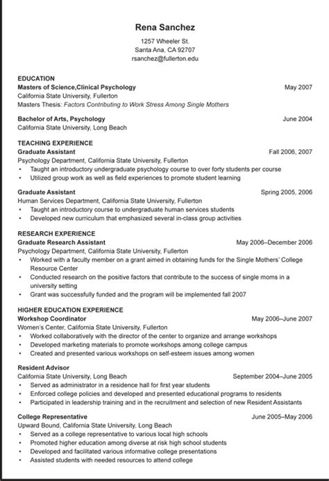 cover letter template uf always be creative cover letter와 curriculum vitae