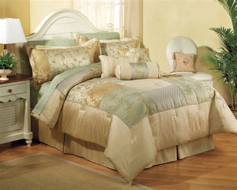 tj maxx comforter sets tj max stire bedding bedding sets collections