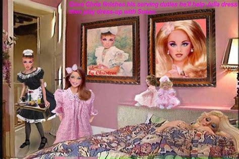 art by carole jean petticoat punishment petticoat by carole jean petticoat punishment art