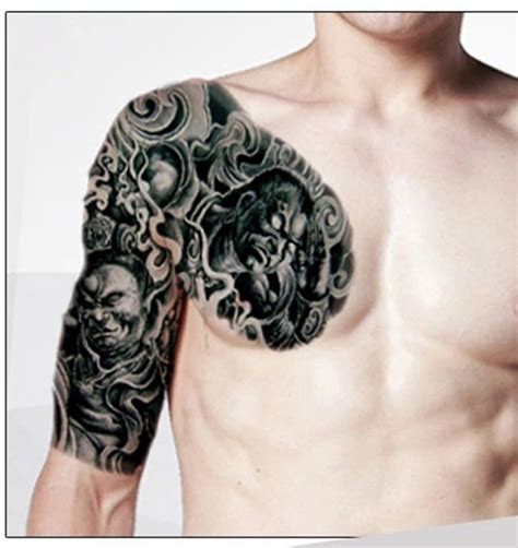 cheap tattoo ideas for men large henna designs makedes