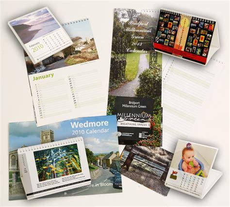 Types Of Calendars Calendar Types Calendar Template 2016