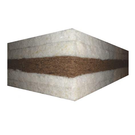 futon coco sofa simple composition coeur de coco