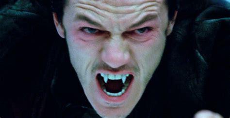 dracula trailer dracula untold international trailer sympathy for the devil