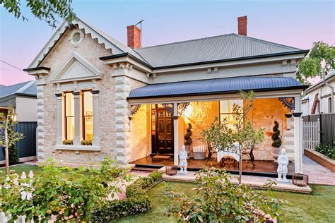 houses to buy adelaide 28 images finding a home in