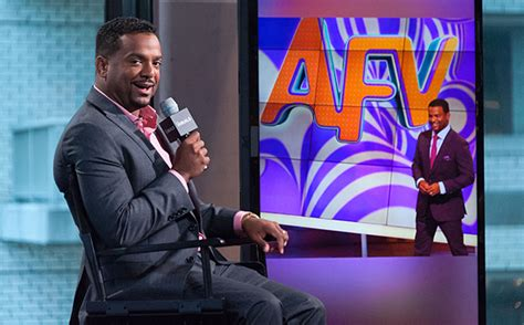 america s funniest home alfonso ribeiro on taking