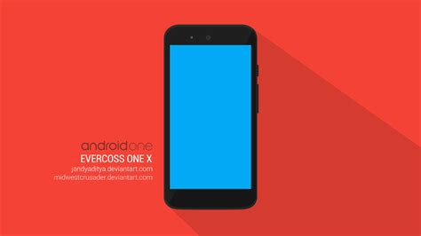 android phone mockup android one evercoss one x psd mockup v2 by jandyaditya on deviantart