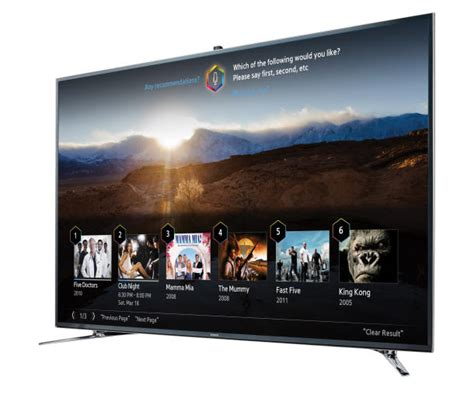 4k price samsung cuts 4k tv prices by 1000 samsung rumors