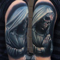 powerline tattoo ri powerline 23 photos 17 reviews 708