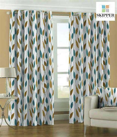 aqua eyelet curtains skipper curtain aqua leafy eyelet window curtain buy