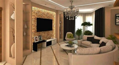 Living Room Design Ideas Apartment top luxury modern living room ideas amazing architecture