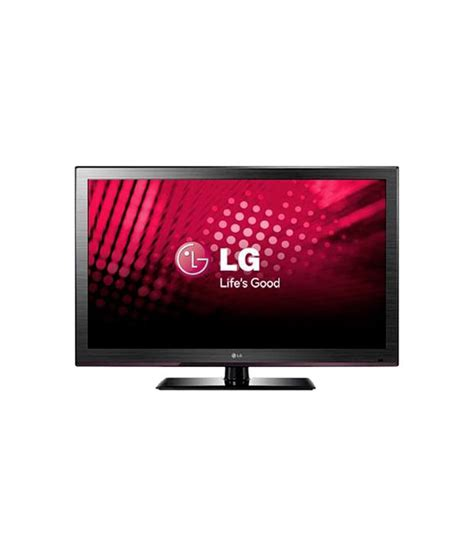 Motherbood Led Lg 22ls2100 buy lg 22ls2100 55 88 cm 22 hd led television at best price in india snapdeal