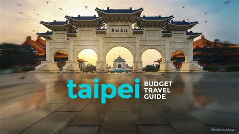 traveling  seniors top  destinations  asia