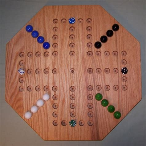 aggravation board template aggravation board template choice image template