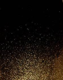 Gold And Black Black And Gold Glitter Wallpaper Black Gold Fall