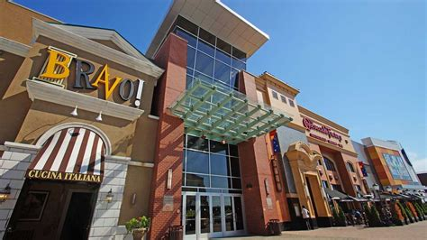 galleria mall layout buffalo gay bath buffalo
