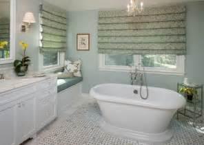 Benjamin moore quiet moments master bathroom pinterest
