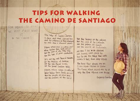 walking to santiago a how to guide for the novice camino de santiago pilgrim 2018 edition books lifestyle tupersonalshopperviajero moda viajes y