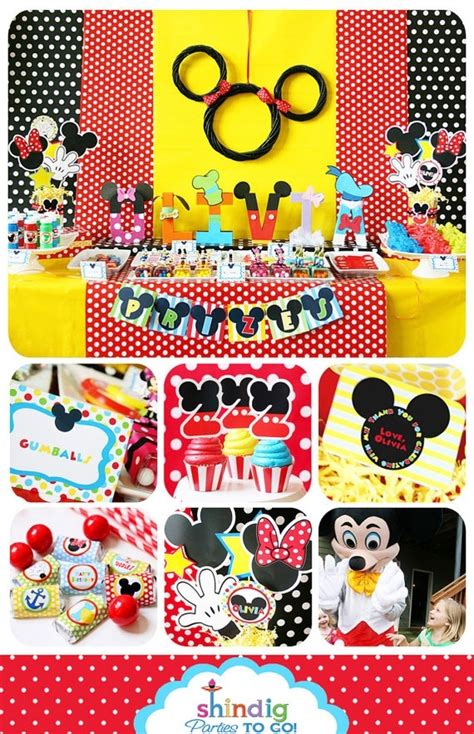 theme line mickey mouse free mickey mouse theme search results calendar 2015