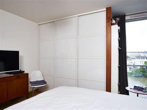 Formidable Amenagement Garage En Chambre #1: MADEC-2014-0121.jpg
