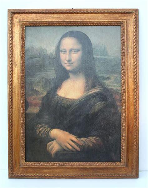 quadri con cornice riproduzione quadri con cornice su misura il quadro