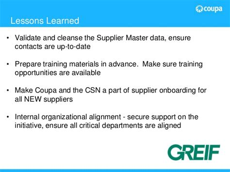 Csn Detox Plan by Supplier Enablement The Path To 100