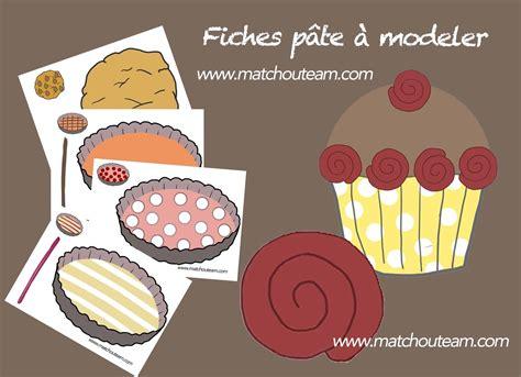 Les Pâtes à Modeler