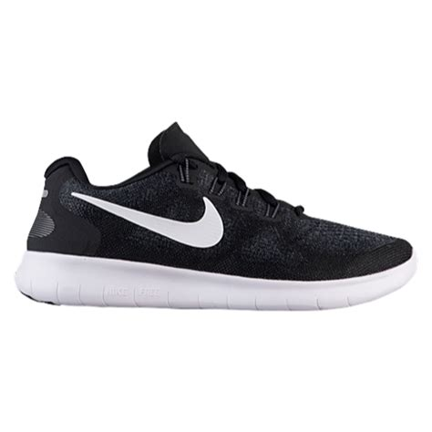 sneakers casual shoes athletic shoes eastbay nike casual shoes eastbay autos post