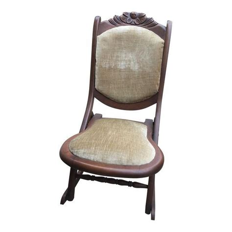 armless folding rocking chair 545 best research pricing images on