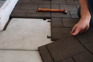 How Much For A Concrete Patio Our Front Porch Makeover With Home Depot Part Three