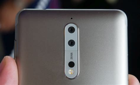 nokia  camera  worse   iphone    dxomark soyacincaucom