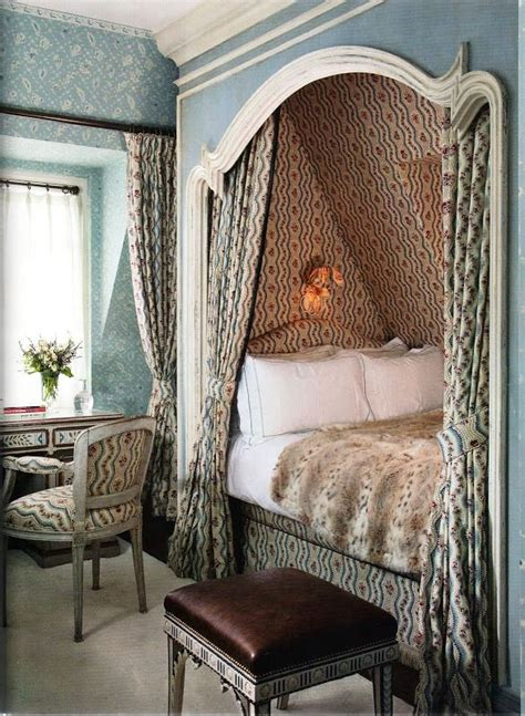 nook bed 17 best images about imo s bed nook ideas on pinterest nooks reese witherspoon and