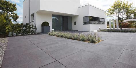 Garten 1x1 by Metten Stein Design Pflastersteine Terrassenplatten
