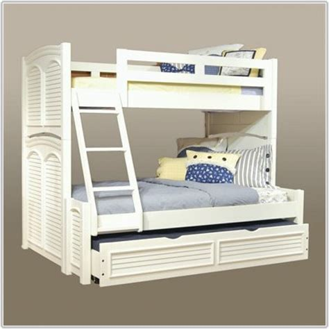 twin over full metal bunk bed white metal bunk bed twin over full uncategorized