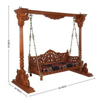 wooden indoor swing indoor wooden swings