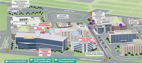 printable map of usc cus map of usc cus map uc health midtown 28 images hotel best