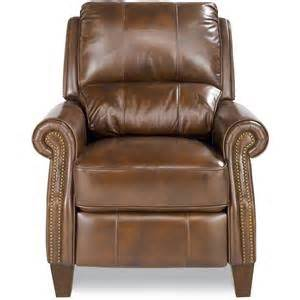 la z boy recliners cabot power recline low profile