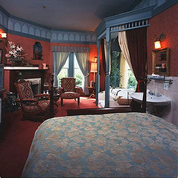 bed and breakfast victoria bc victoria bed and breakfast accommodation edwards room