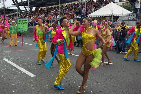 Fotos De La Feria De Cali Salsodromo 2012 Noticias De Cali
