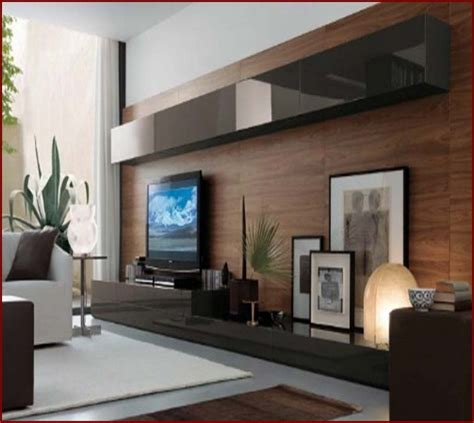 Media Couches by Tv Media Furniture Home Design Ideas