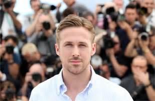 alimentazione per un fisico scolpito un fisico scolpito fai come gosling