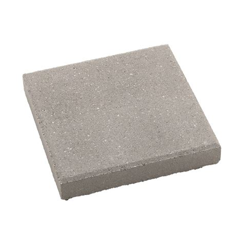 16x16 patio pavers home depot building house plans cost to