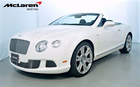 100 Bentley Gtc Price Car Picker Bentley New