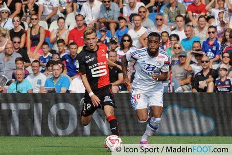 Calendrier Ligue 1 2014 Ol Photos Ol Alexandre Lacazette 10 08 2014 Lyon