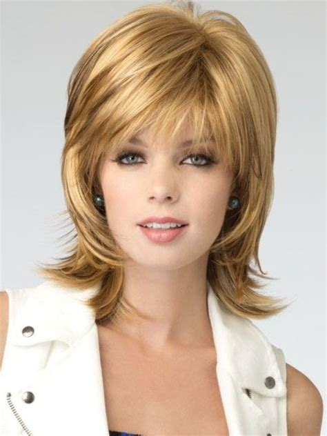 cheap haircuts paris 76 best images about blonde on pinterest nancy dell olio