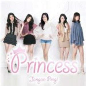 free download mp3 geisha aku yang akan pergi lirik lagu collection lirik lagu princess jangan pergi